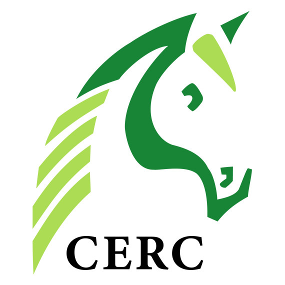 Fédération - Conseil Equin Région Centre Val de Loire (CERC)
