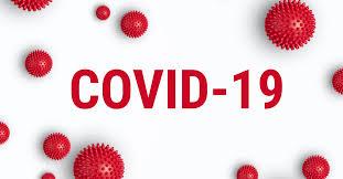 Enquête régionale sur les retombées économiques du Covid19