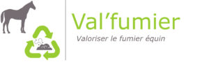 VAL FUMIER : deux webconférences au mois de mars