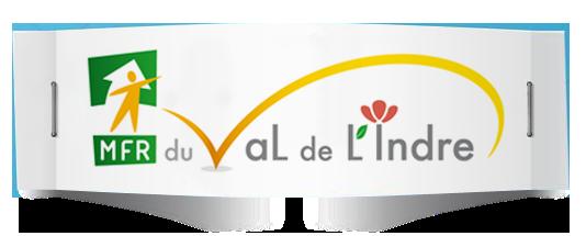 MFR du Val de l'Indre