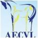 AECVL