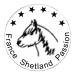 France Shetland Passion