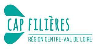 Ouverture d'un nouveau site internet dédié aux Cap Filières