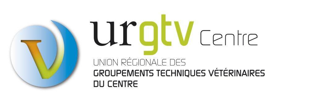 ACTION A2.5 du Cap Filière  en collaboration avec l'URGTV (Union Régionale Groupement Technique Vétérinaire) : Etude sur le parasitisme en région CVL et aides à la réalisation de coproscopies