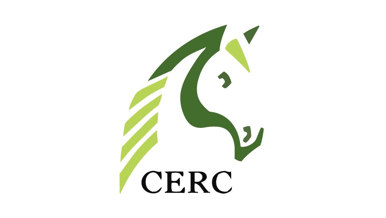 Assemblée Générale du CERC le 16 avril 2018